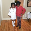 SSS Fall Potluck & 70's Cosume Party 022