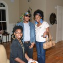 SSS Fall Potluck & 70's Cosume Party 037