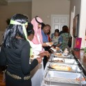 SSS Fall Potluck & 70's Cosume Party 045