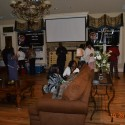 SSS Fall Potluck & 70's Cosume Party 052