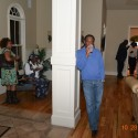 SSS Fall Potluck & 70's Cosume Party 053
