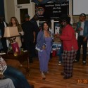 SSS Fall Potluck & 70's Cosume Party 054