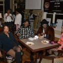 SSS Fall Potluck & 70's Cosume Party 055