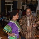 SSS Fall Potluck & 70's Cosume Party 067