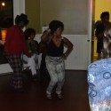 SSS Fall Potluck & 70's Cosume Party 071
