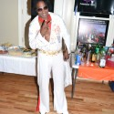SSS Fall Potluck & 70's Cosume Party 074