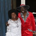 SSS Fall Potluck & 70's Cosume Party 076