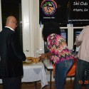SSS Fall Potluck & 70's Cosume Party 088