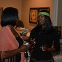 SSS Fall Potluck & 70's Cosume Party 097