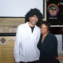 SSS Fall Potluck & 70's Cosume Party 100