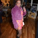 SSS Fall Potluck & 70's Cosume Party 113
