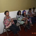 SSS Fall Potluck & 70's Cosume Party 122