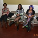 SSS Fall Potluck & 70's Cosume Party 128