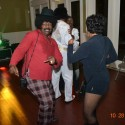 SSS Fall Potluck & 70's Cosume Party 129
